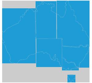 decarboniser soak tanks australia