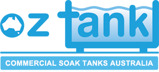 Oz Soak Tanks Australia