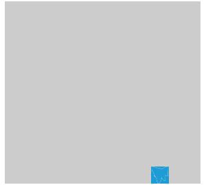 decarboniser soak tanks tasmania