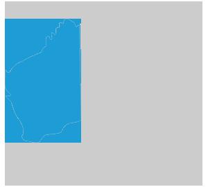 decarboniser soak tanks western australia