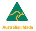 australian made soak tanks